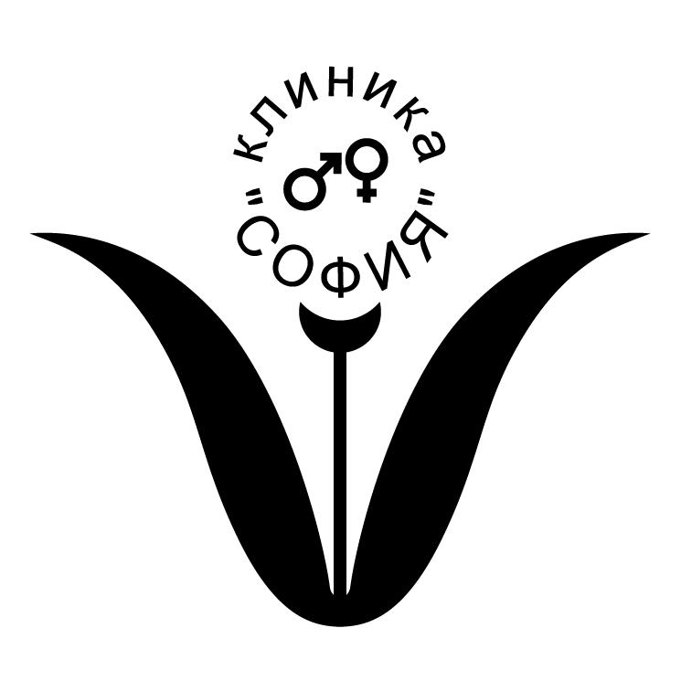 free vector Sofiya