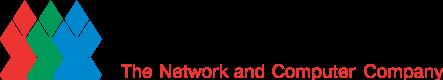 free vector Soft-Tronik logo