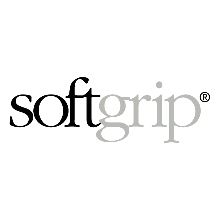 free vector Softgrip