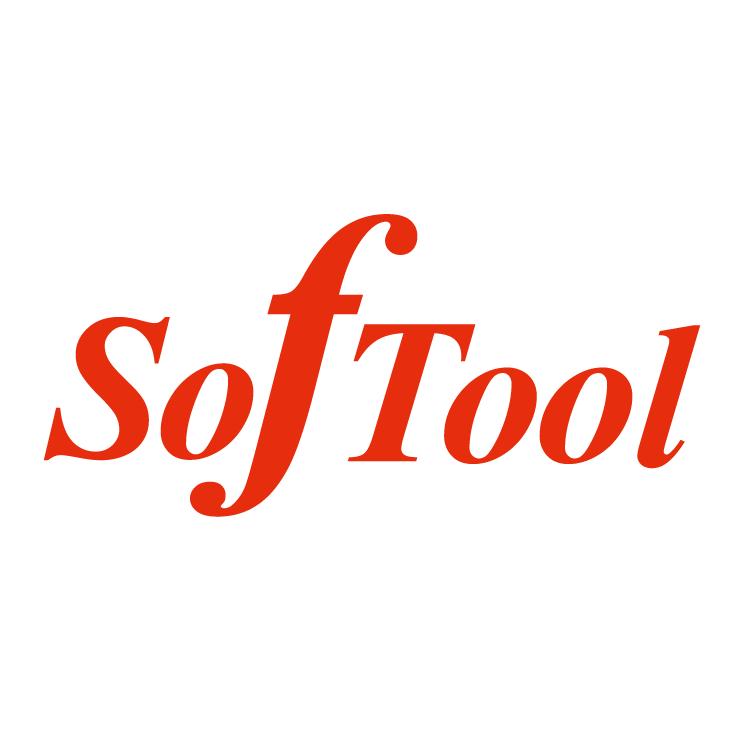 free vector Softool