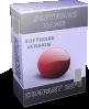 free vector Software Box clip art