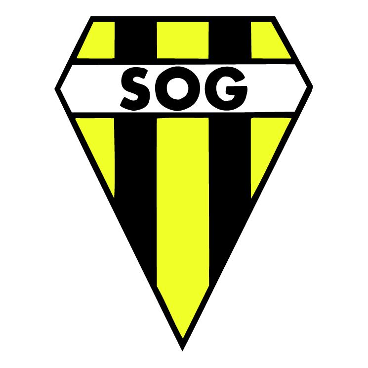 free vector Sog givors
