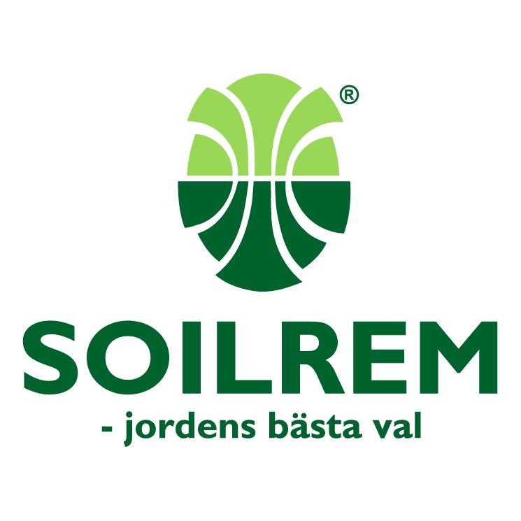 free vector Soilrem 0
