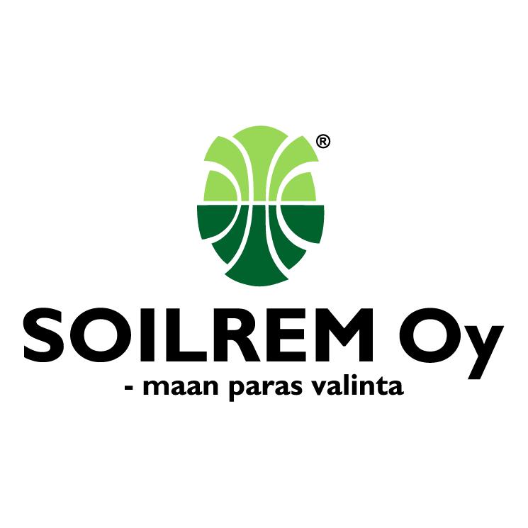 free vector Soilrem