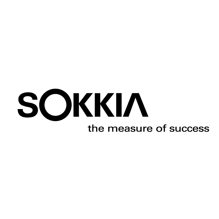 free vector Sokkia