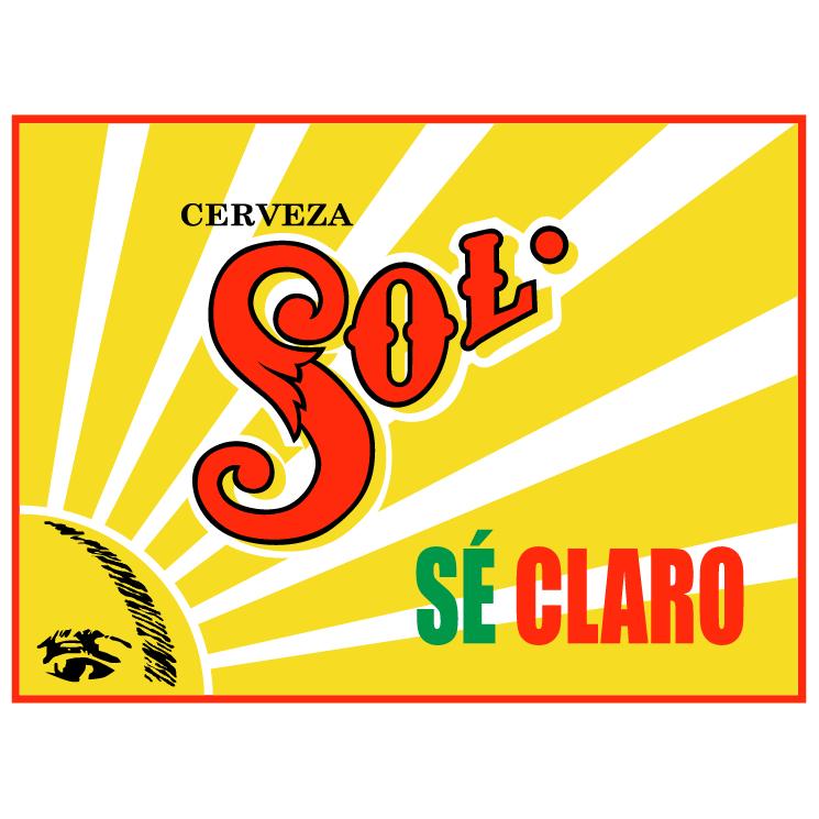 free vector Sol 0