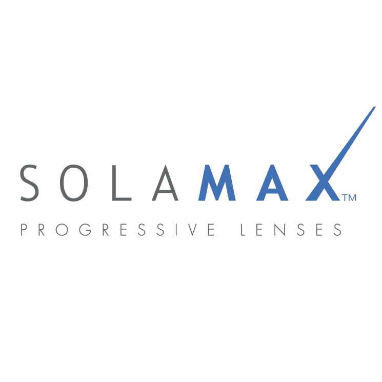 free vector Solamax