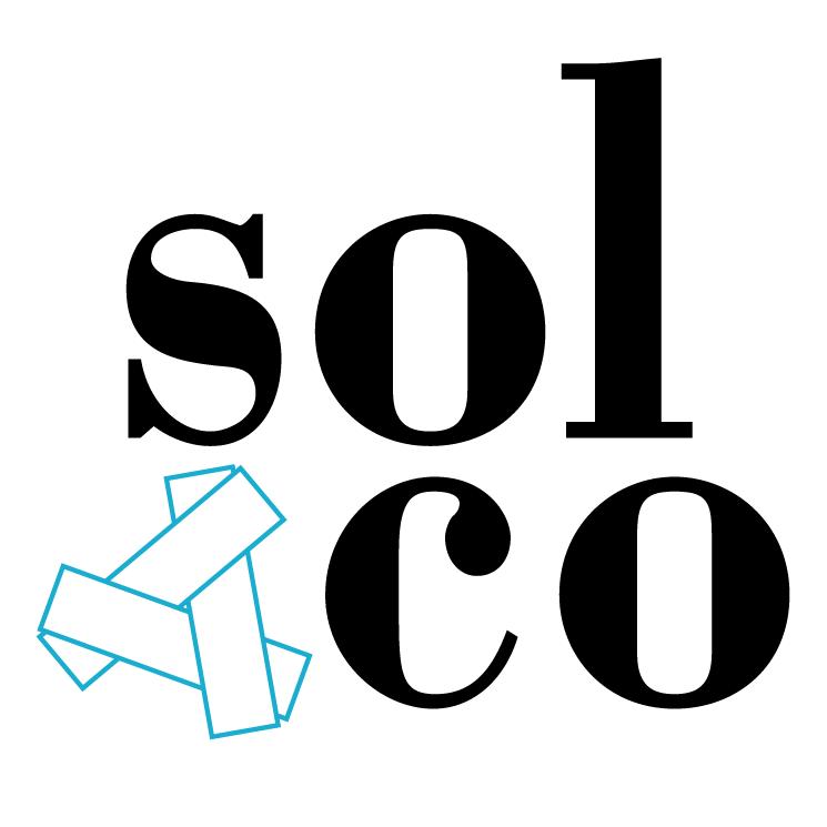 free vector Solco