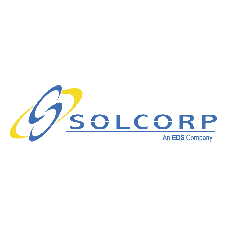 free vector Solcorp