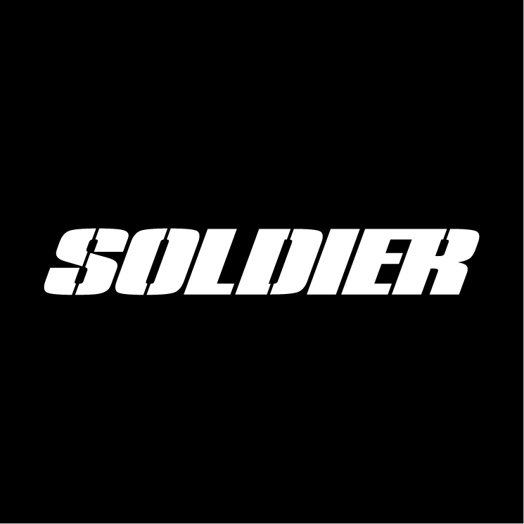 free vector Solder