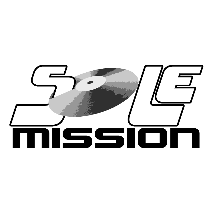 free vector Sole mission inc