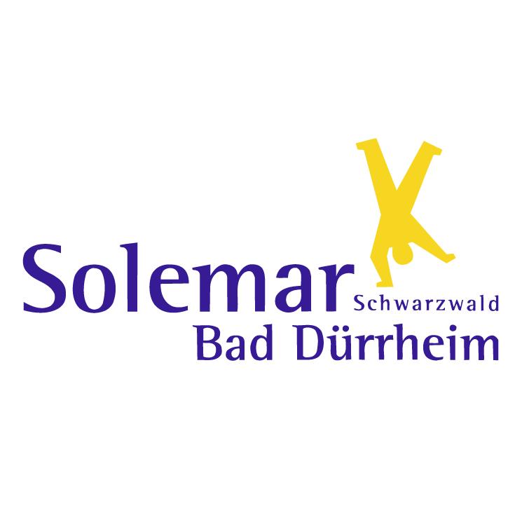 free vector Solemar