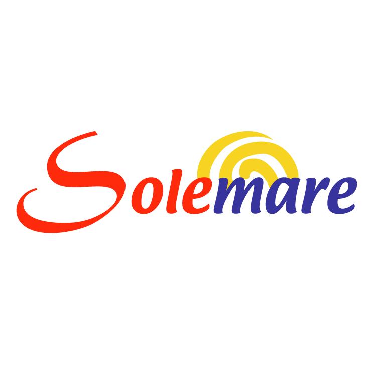 free vector Solemare