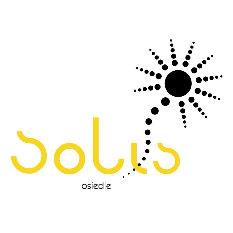 free vector Solis 0