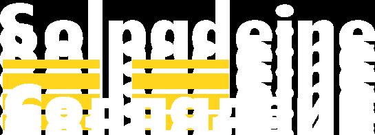 free vector Solpadeine logo2