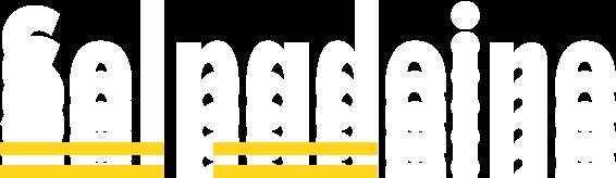 free vector Solpadeine logo