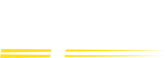 free vector Solpaflex logo