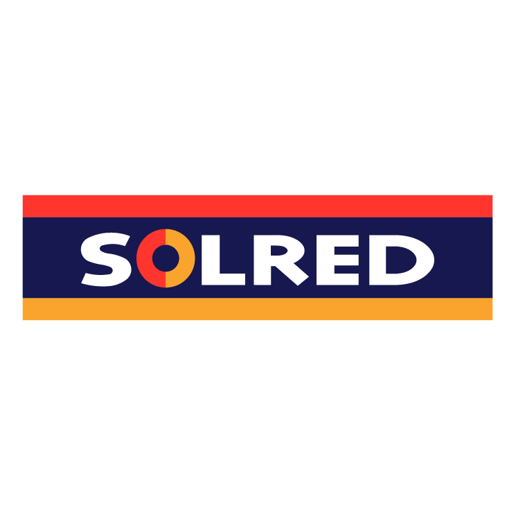 free vector Solred