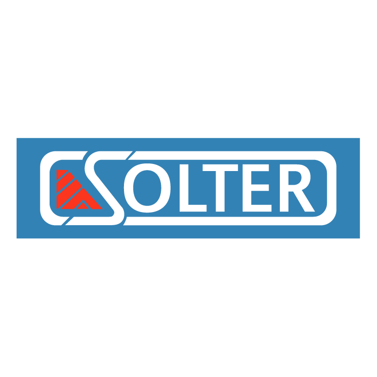 free vector Solter