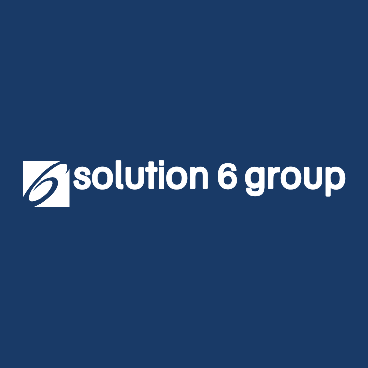 free vector Solution 6 group