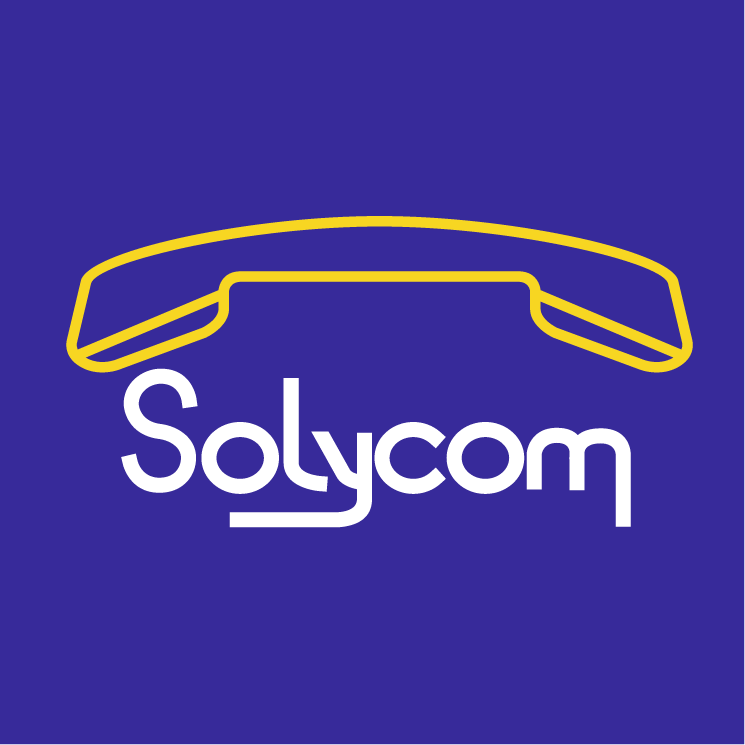 free vector Solycom