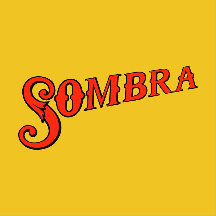 free vector Sombra