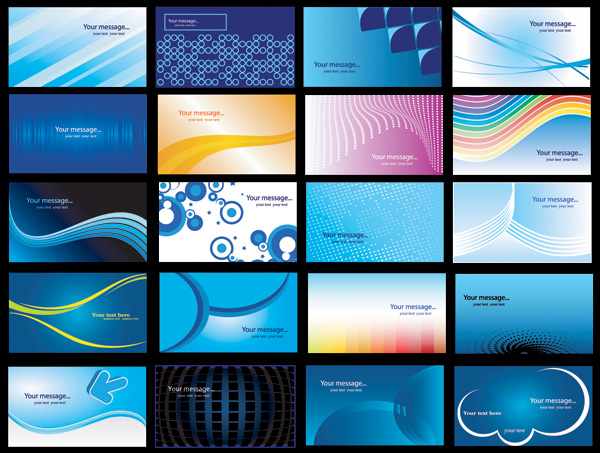 free vector Some useful background vector
