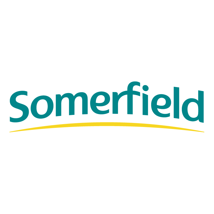 free vector Somerfield 1