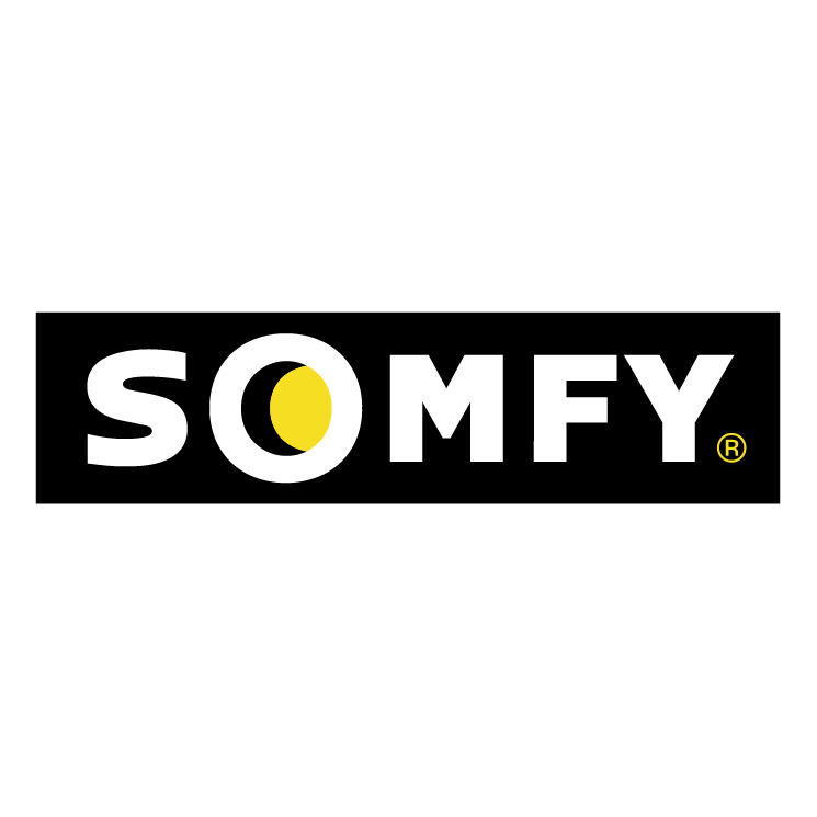 free vector Somfy