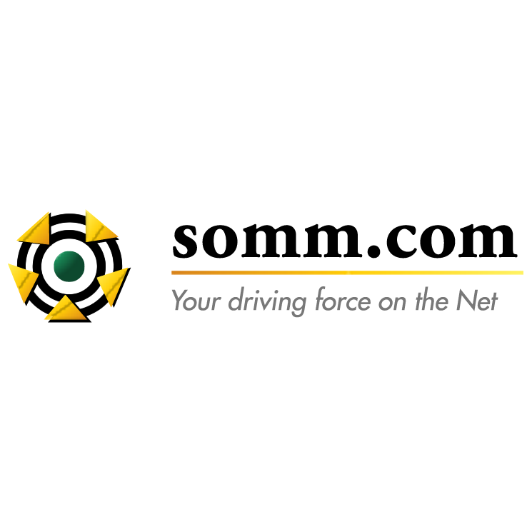 free vector Sommcom