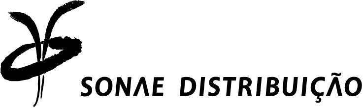free vector Sonae distribuicao