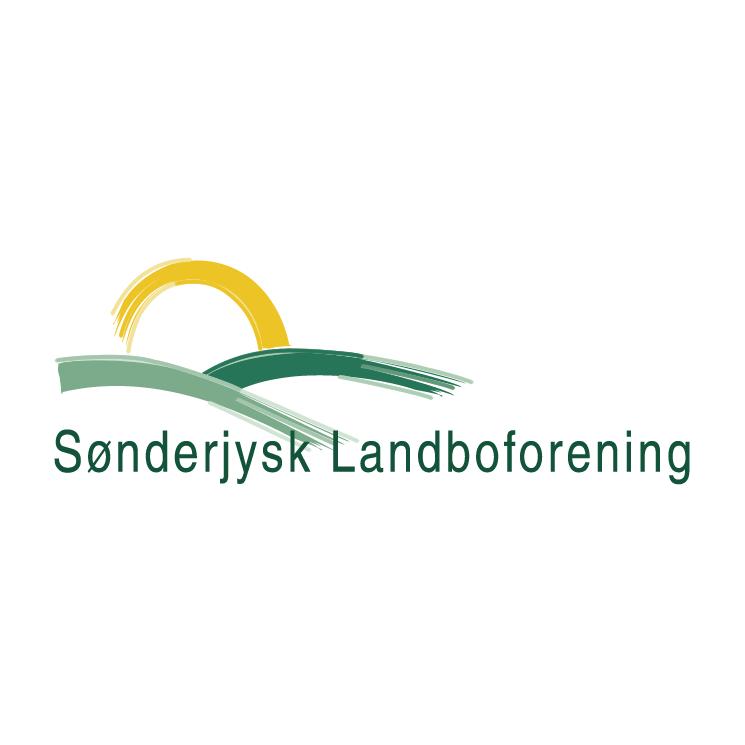 free vector Sonderjysk landboforening