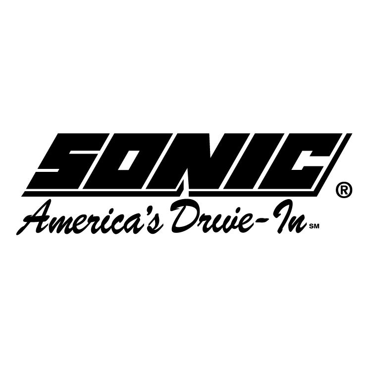 free vector Sonic 2