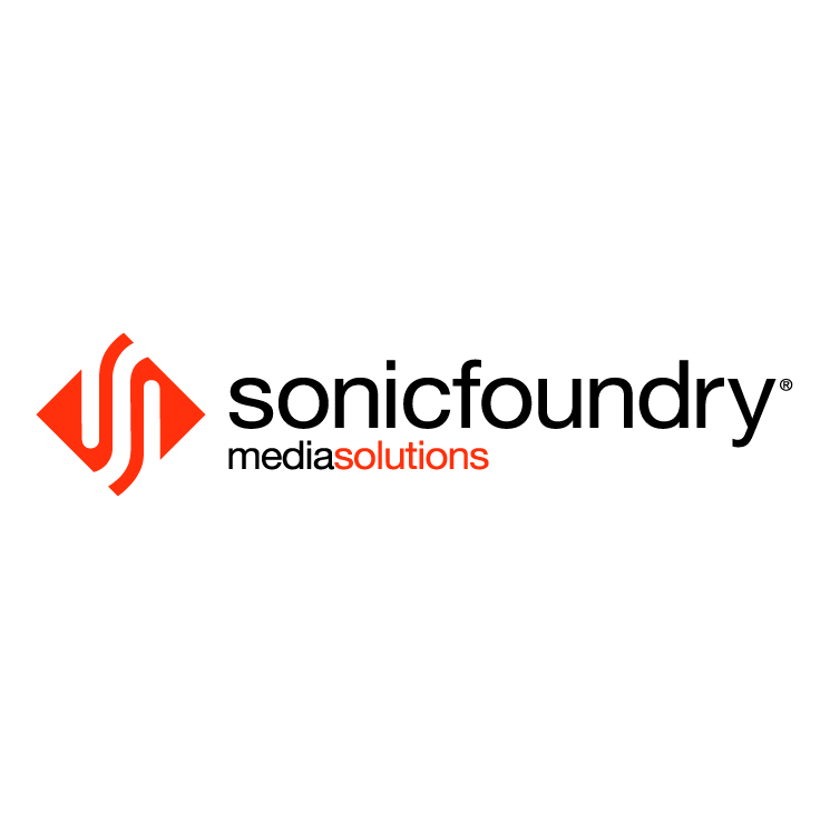 free vector Sonic foundry 2