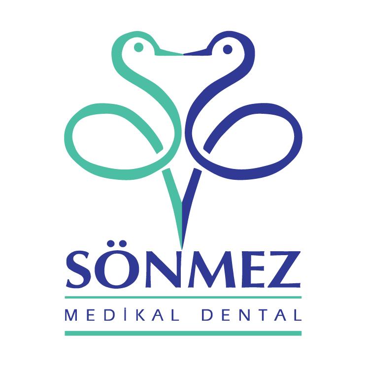 free vector Sonmez medikal dental