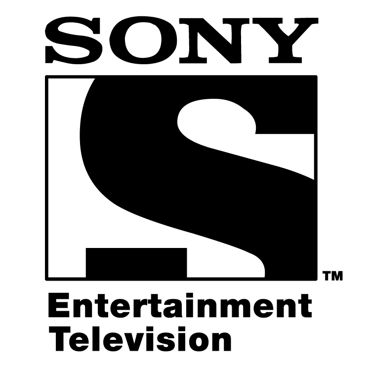 free vector Sony entertainment television