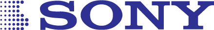 free vector Sony logo2