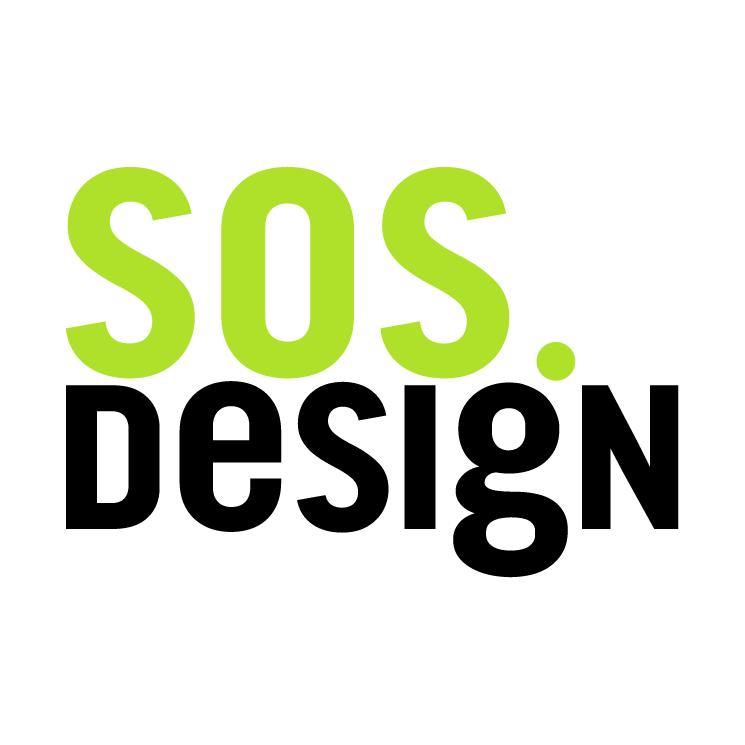 free vector Sosdesign