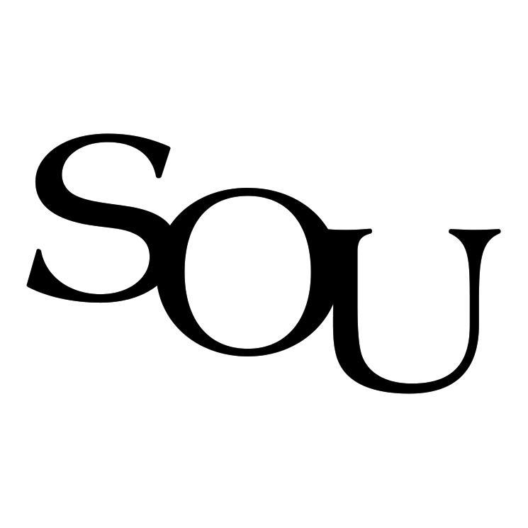 free vector Sou