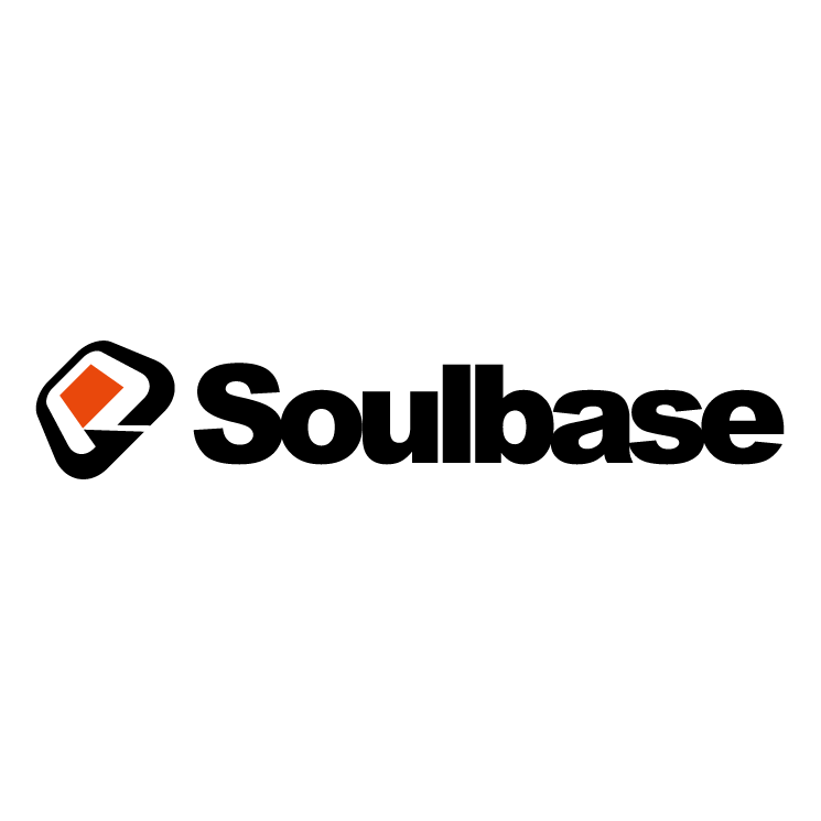 free vector Soulbase