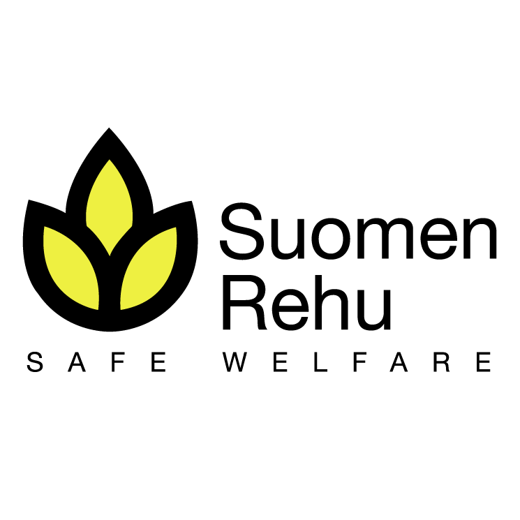 free vector Soumen rehu