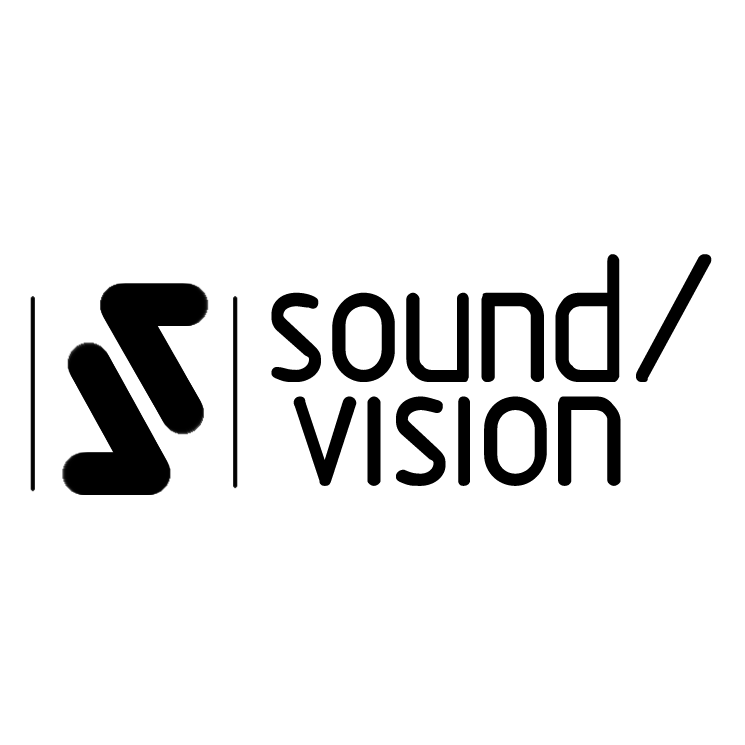 free vector Soundvision
