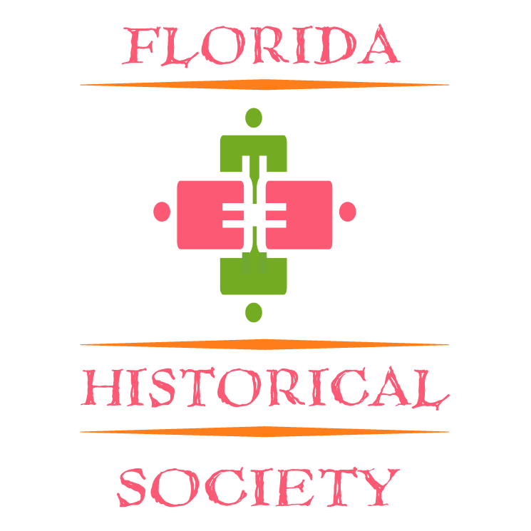 free vector South florida historical society