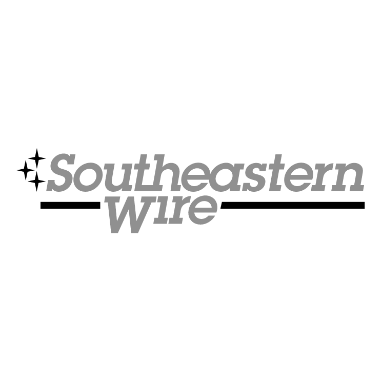 free vector Southeastern wire