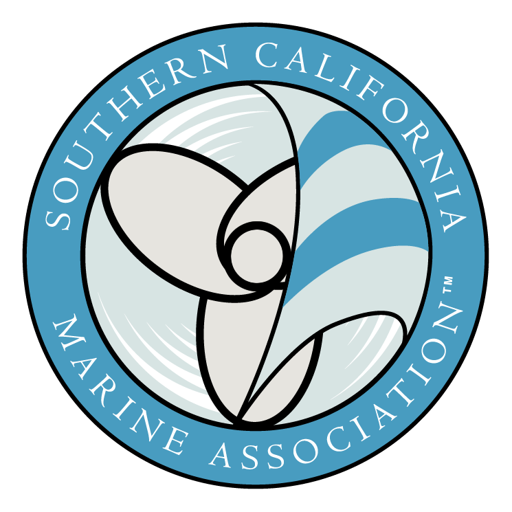 free vector Southern california marine association