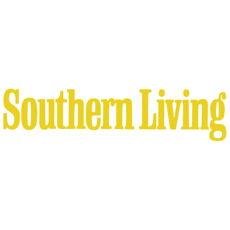free vector Southern living