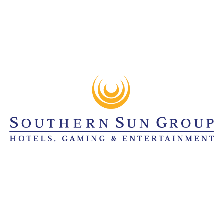 free vector Southern sun group
