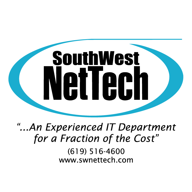 free vector Southwest nettech