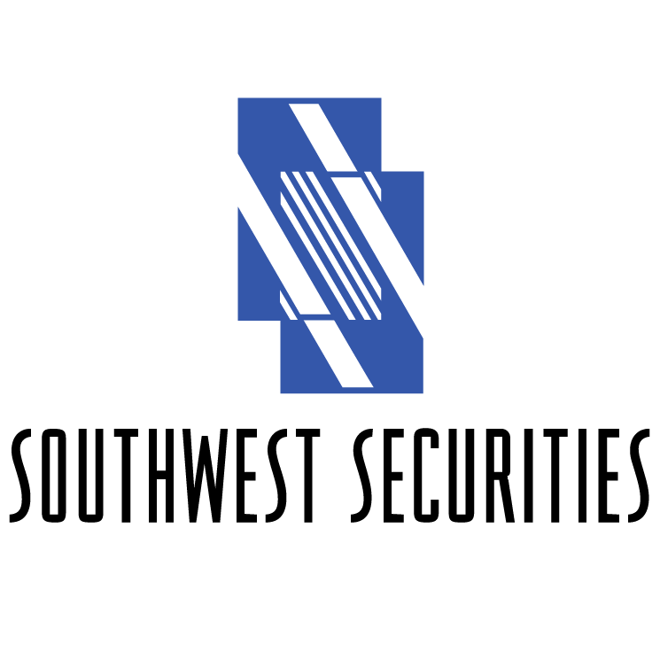 free vector Southwest securities