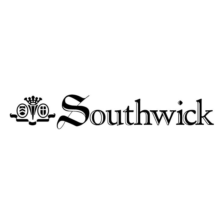 free vector Southwick